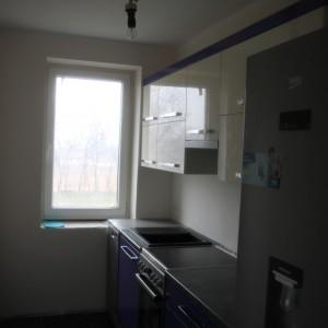 kuchnia staniatki 009