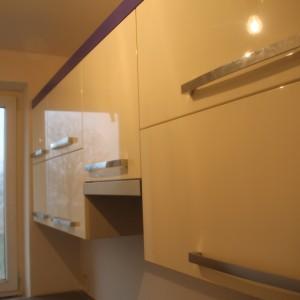 kuchnia staniatki 012