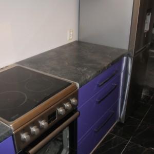 kuchnia staniatki 016