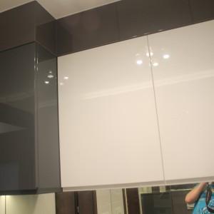 łazienka antracyt 012