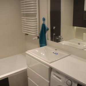 łazienka antracyt 014