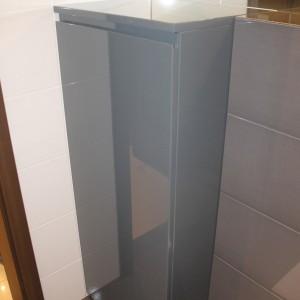 łazienka antracyt 016